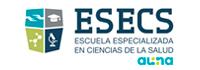 Escuela Especializada en Ciencias de la Salud