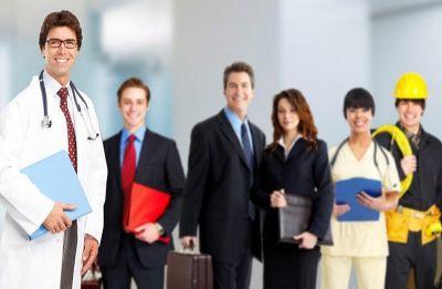 PRUEBAS FUNCIONALES EN MEDICINA OCUPACIONAL: ESPIROMETRÍA