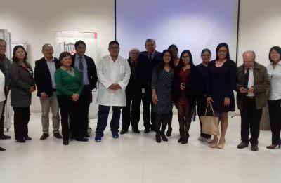 MANEJO INTEGRAL DE LA FALLA RENAL AGUDA EN PACIENTE CRITICO DE UCI