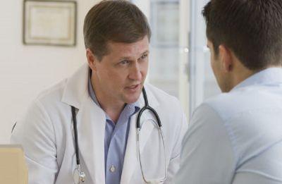 PRUEBAS FUNCIONALES EN MEDICINA OCUPACIONAL